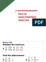 matrixinverse-120114000526-phpapp02