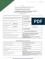 Ficha de regitro experiencias_AdrianaDíaz