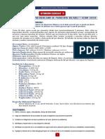 3.- Caso 11. Alteración en metabolismo de pigmentos biliares y ác. úrico.pdf