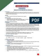 PRACTICA 21. Determinación de Urea y Creatinina.pdf