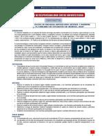 PRACTICA 22. Actividad de Responsabilidad Social Universitaria (1).pdf