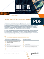 The-Bulletin-Vol-7-Issue-5-2020-Audit-Committee-Agenda-Protiviti