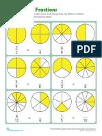 find-equivalent-fraction