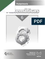 MATEMATICAS GRADO 6.docx