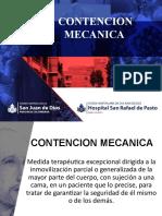 1598326162866CONTENCION MECANICA