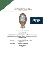 TD-3681.pdf