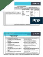 plan de cuidados Enfermeria Fractura de tobillo
