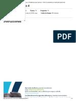 Parcial - Escenario 4_ PRIMER BLOQUE-TEORICO - PRACTICO_GERENCIA FINANCIERA-[GRUPO4]
