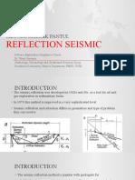 AGE_SEISMIC_REFL.pptx