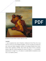 El mito del Minotauro.pdf