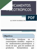 MEDICAMENTOS_PSICOTROPICOS[1]
