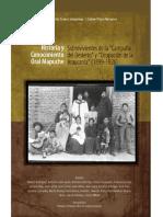 Canio y Pozo - Biografía Katrülaf.pdf