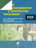 Manual de asesoramiento y orientación vocacional.pdf