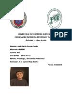 Actividad 1.- linea de vida (1819690- Jose Martin Garcia Galvan).docx