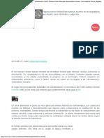 Capítulo 4 Historia de la Informática Introducción a la Informática (GAP) Profe