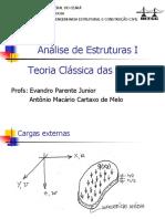 AnaliseI_TeoriaClassicaPlacas23Abr2015.pdf