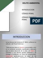 Presentacion 5 Código penal_2017