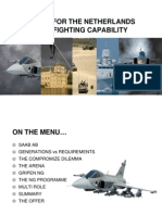 DutchAirForceAssociation_Gripen_2009