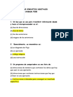 4TO. examen cir-digitales