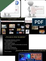 CLASE_29_AGOSTO_COMPETENCIA_DESLEAL.pdf
