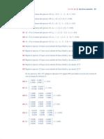 Algebra Lineal para estudiantes de Ingenie - Juan Carlos Del Valle Sotelo-500-1145-300-646_188
