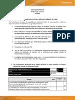 TRABAJO DE AUDITORIA DE SISTEMAS.pdf