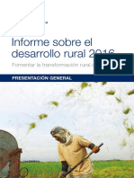 RDR_OVERVIEW_S.pdf