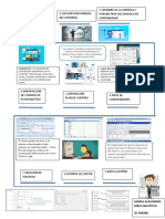 infografia alejandra (1)