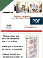 Nativos-e-Inmigrantes-en-la-Revolucion-Tecnologica-Dra-Myriam-Burgos