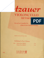 violoncellometho01dotz.pdf