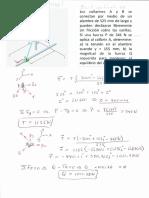 Ejerc.2 Equil part. 3D.pdf