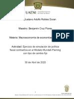 78106_12_70109_Unidad_III