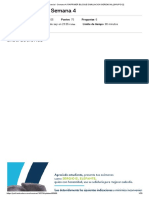Examen parcial - Semana 4_ RA_PRIMER BLOQUE-SIMULACION GERENCIAL-[GRUPO12].pdf