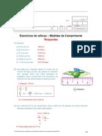 document.onl_medidas-de-comprimento-exercicios-com-respostas-respostas
