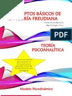 Hipótesis y Metapsicología. .pdf