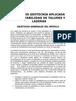 GUIA NO 1. Geotecnia aplicada a la estabilidad de taludes y laderas.pdf