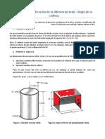 435665207-Clase-11-DiferencialTotal-y-Derivada-Direccional.docx