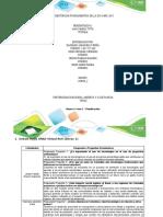 Anexo 1_Fase 2 - Planificación 20.9.2019aporte