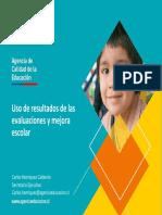 Webinar_Evaluacion_Chile
