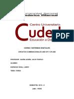 SD_Tarea02_Análisis_de_Circuitos_Combinacionales