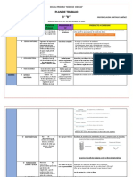 3° SEMANA 5.pdf