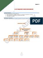 JLRanan-PR2-Module1-2-3-Q1-WATERMARK-PDF.pdf