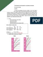 CASOS PRACTICOS INTERNADO 2020.docx