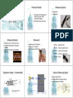 mo-1-b_affel.pdf