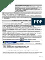 1. Instructivo Documentos De Ingreso.doc