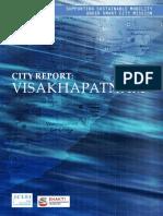 City-Report-Vizag (1) (1)