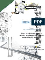 Trabajo final Hidrologia.docx
