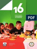 Revista_CHAVE_EDICIÓN 9