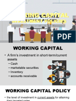 G1-WORKING CAPITAL INVESTMENT POLICIES.pptx