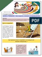 TRANQUILIDAD_._GUIA__PARA_PROFESORES_PDF_.__